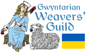 Weavers' Guild of Gwyntarian
